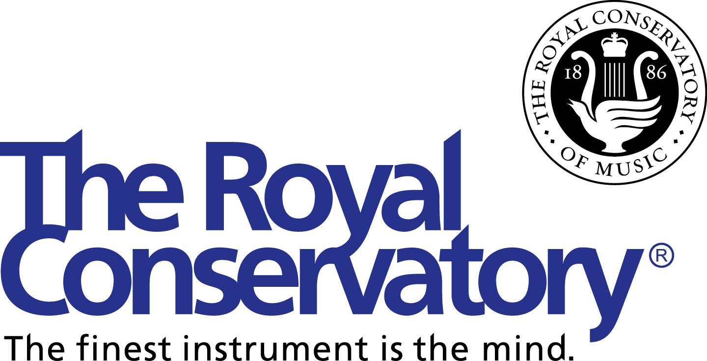 RCM_Logo_HiRes_WEB